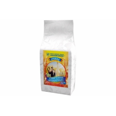 Спиртовые сушёные дрожжи 100 гр на 40 л браги